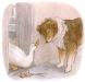 Beatrix Potter - Jemima Puddle Duck - 1908